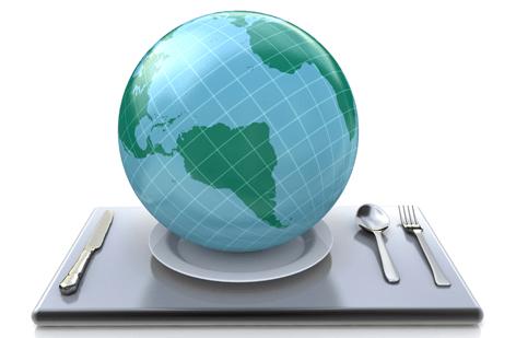 global-food-waste