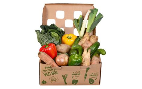 wonky-veg-box-asda
