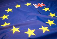 Brexit-EU-flag-union-flag