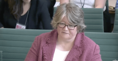 therese-coffey-defra-eac