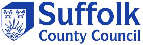 uk-suffolk-county-council