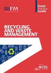 RecyclingandWasteManagement-211x300