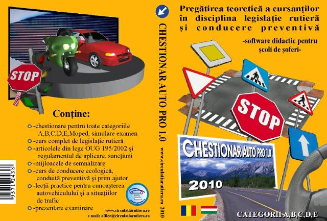https://i2.wp.com/www.circulatiarutiera.ro/chestionar-auto-pro/chestionarautopro640x480.jpg