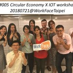Circular Economy X IOT workshop_005