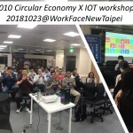 Circular Economy X IOT workshop_010