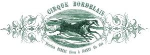 Cirque Bordelais - Cirque Bureau, direction Bureau frères