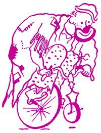 Joe Jackson - Le voleur de bicyclette