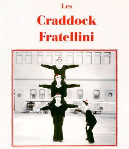 Craddock Fratellini