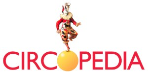 Logo de Circopedia - Sites étrangers
