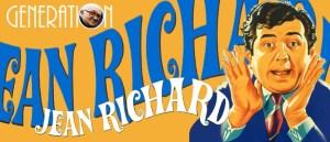 blog-jean-richard - Sites francophones de Cirque