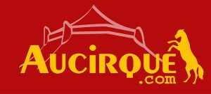 Sites francophones de Cirque - Sites francophones de Cirque