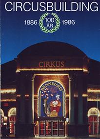 Cirque de Copenhague