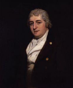 Charles Dibdin - Année 1782