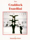Les Craddock - cascadeurs