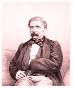 Eugène Dejean - fils de Louis Dejean