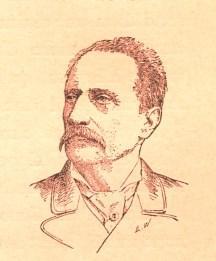 Gotthold Schumann