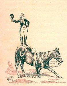 Émile Loisset - dessin