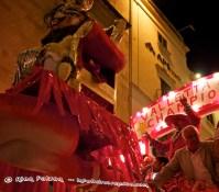 Valletta-Champions-7-05-2011-10-of-40