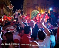 Valletta-Champions-7-05-2011-25-of-40