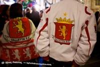 Valletta-FC-Champions-17-April-2011-002