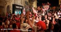 Valletta-FC-Champions-17-April-2011-003