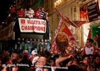 Valletta-FC-Champions-17-April-2011-005