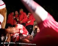 Valletta-FC-Champions-17-April-2011-013
