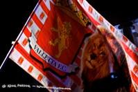 Valletta-FC-Champions-17-April-2011-014