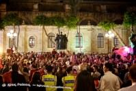 Valletta-FC-Champions-17-April-2011-017