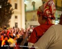 Valletta-FC-Champions-17-April-2011-018