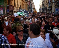 Valletta-FC-Champions-Funeral-9-May-2011-005