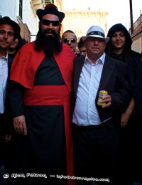 Valletta-FC-Champions-Funeral-9-May-2011-0161