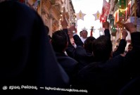 Valletta-FC-Champions-Funeral-9-May-2011-0181