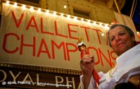 Valletta-FC-Champions-Funeral-9-May-2011-027