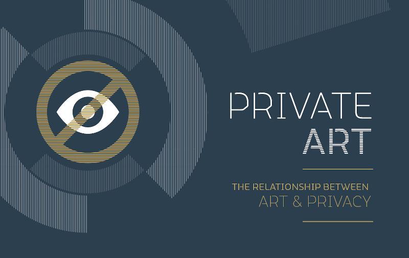 Private Art Exhibition