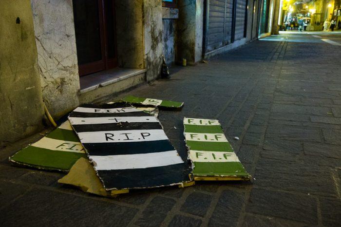 Valletta FC Champions