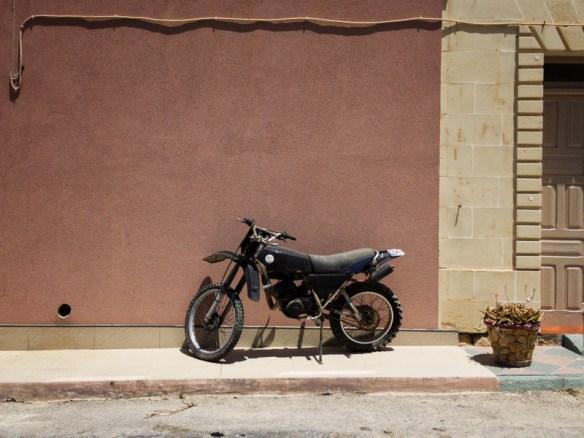 Classic Yamaha, Gozo