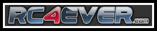 logo rc4ever
