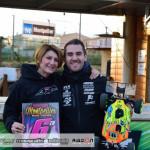 podium circus 2016 Montpellier GP10