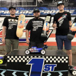 10th Annual Surf City Classic ebuggy