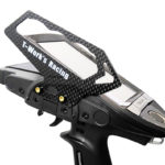 T-Works 7PX carbon fibre carrying handle 1
