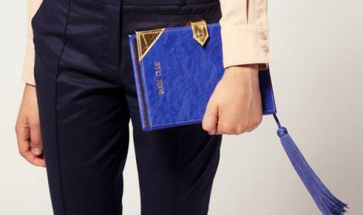 Eu quero! Imagem: asos.com