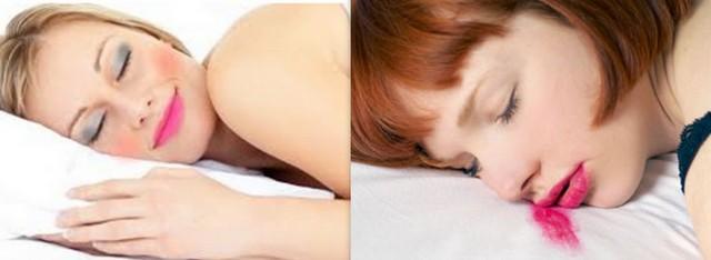 dormindo_maquiada