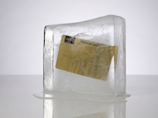 creditcardfrozen