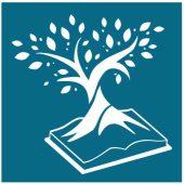 CIRDIC. Logo