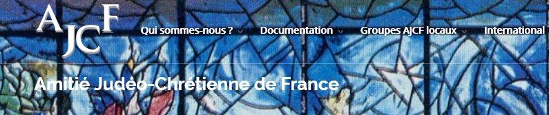 AJCF. Nouveau site, 2017