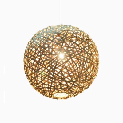 Pataya Hanging Lamp - Living Room Light Decor