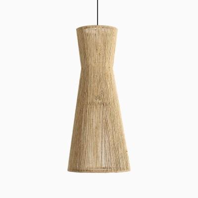Widuri Hanging Lamp - Hanging Lights Rattan Pendant Lamp-off