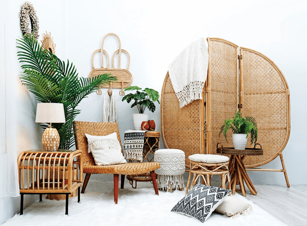 Home Decor Essentials for a Beautifully Styled Home