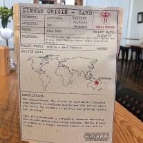 Entropy Skybury Aust Cirelli Coffee